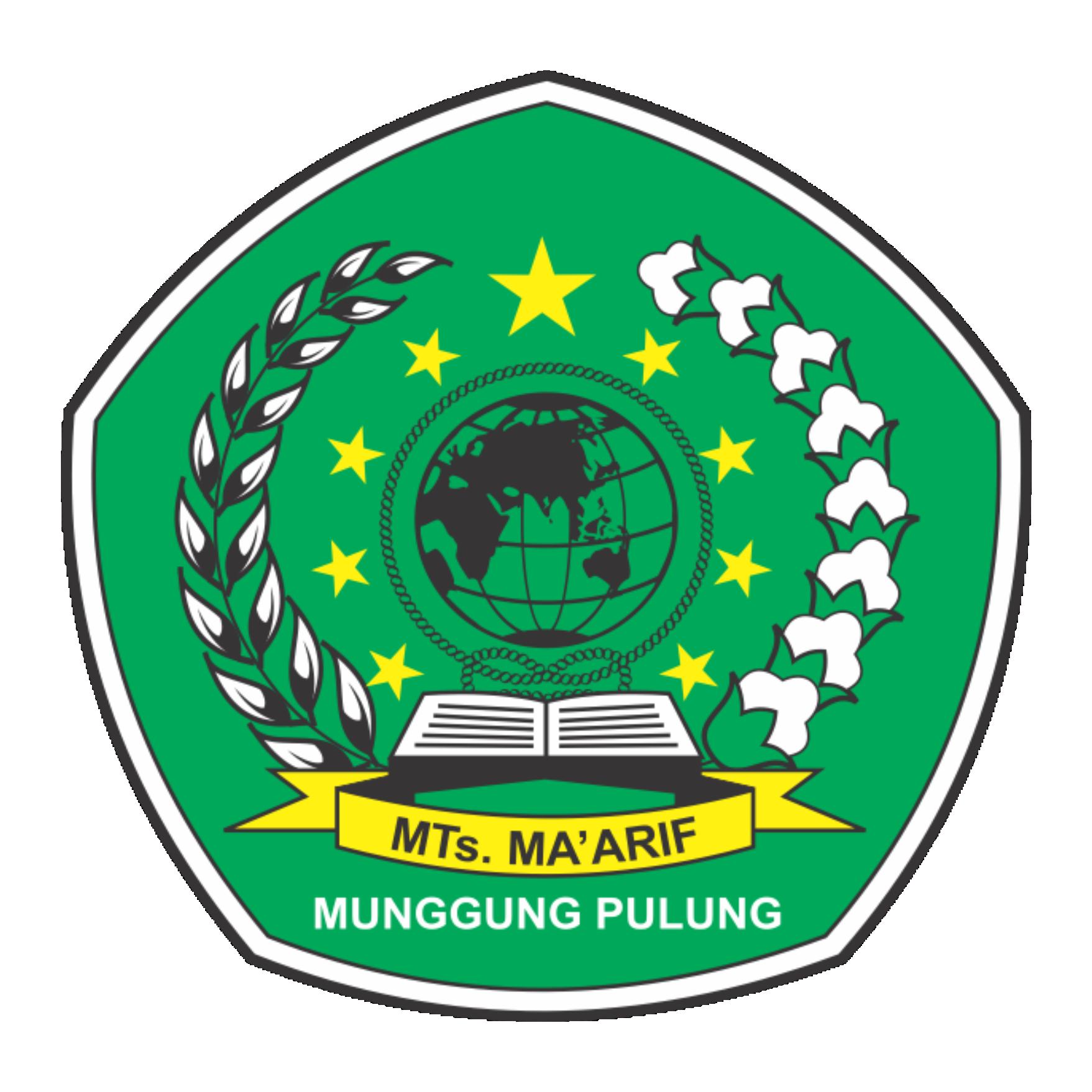 MTs Ma'arif Munggung