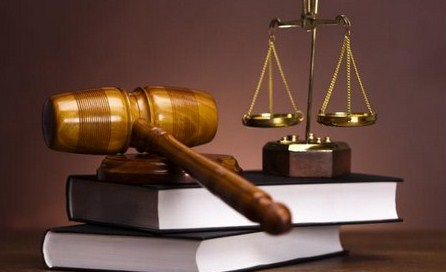 Arti Penting Norma dalam Mewujudkan Keadilan