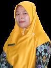 Yuyun Munawwaroh, S.Pd