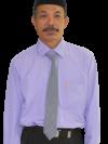 Drs. Agus Sholeh