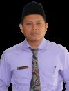 Ahmad Baihaqi, S.Pd