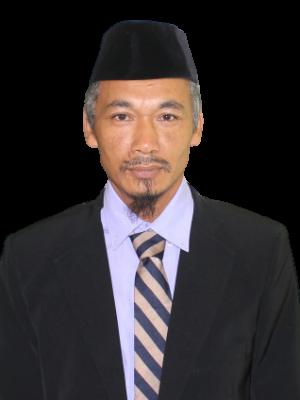 Jalaluddin, S.Pd