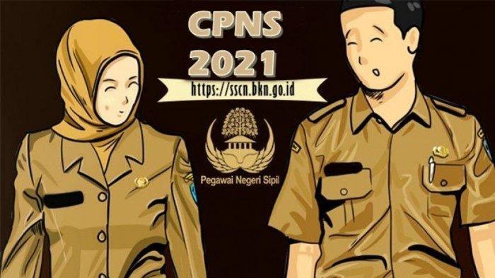 Tahun 2021 Formasi CPNS Guru Tetap Akan Ada